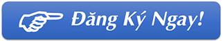 Khang Dien Dang Ky