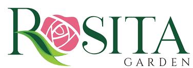 Logo Rosita Garden Khang Điền