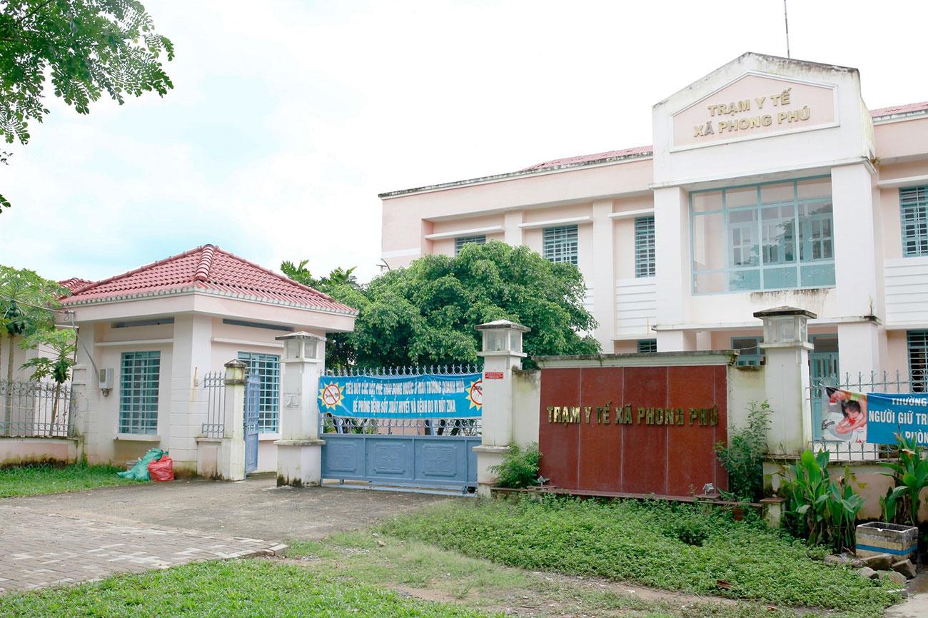 Lovera Vista Khang Phúc