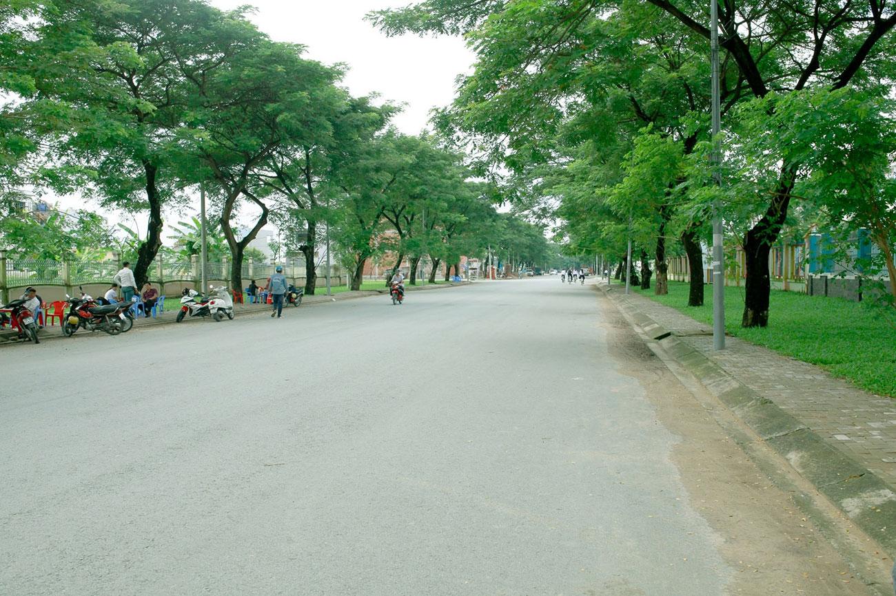 Lovera Vista Khang Phuc