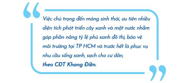 CĐT Khang Điền