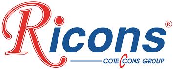 Ricons Logo