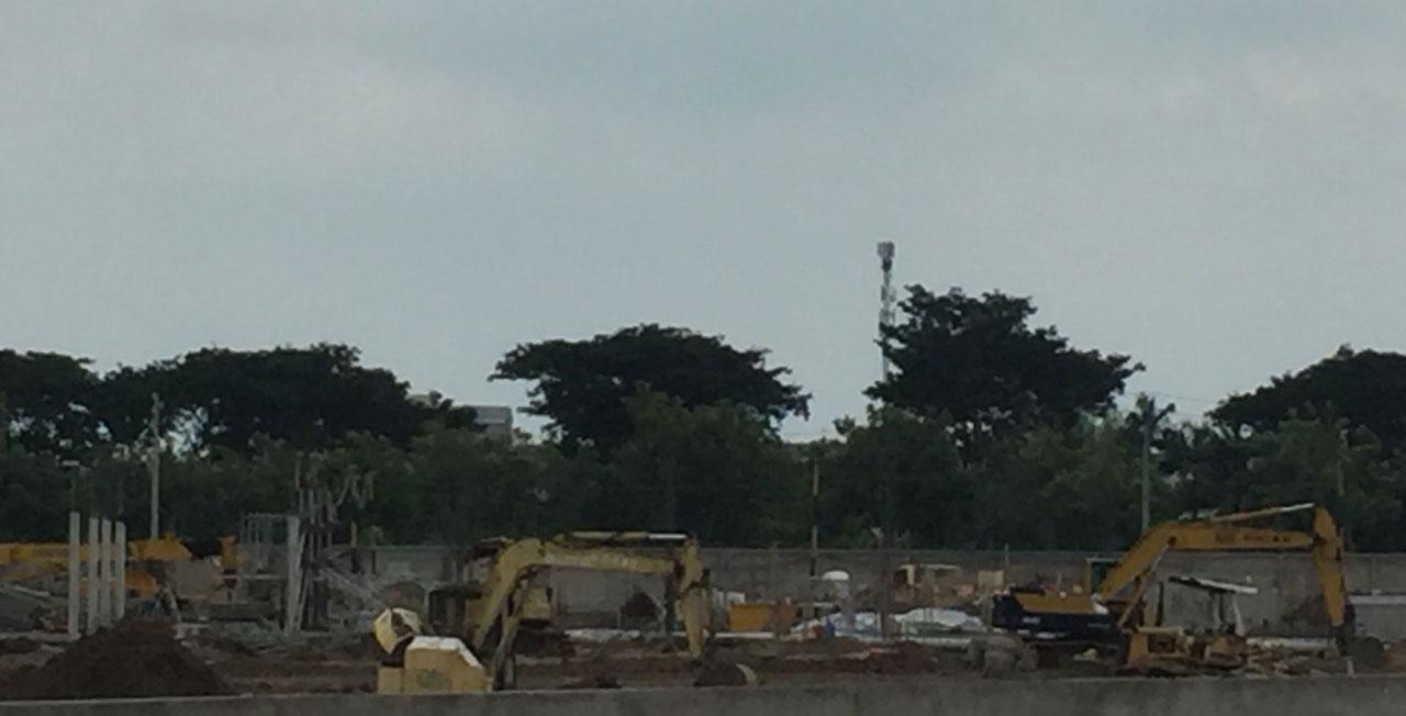 Tien do du an Verosa Park Khang Dien