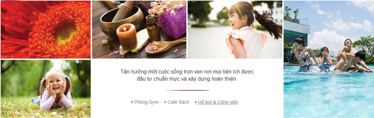 Du an Verosa Khang Dien Quan 9