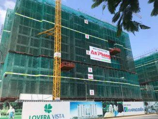 Tien do can ho Lovera Vista 2